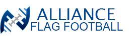 Alliance Flag Football